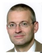 Torsten Hemmerling
