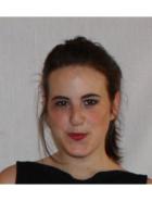 Montse Lora Bonilla