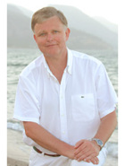 Bernd Bonorden