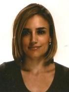 Amaya Arroyo