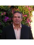 Manuel Regueira Darriba