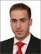 Ammar Allaoui