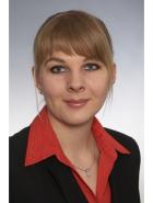 Johanna Hauder