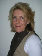 Rebekka Bisten
