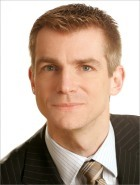 Michael Grotherr