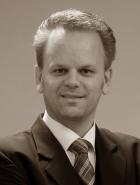 Steffen Kröner