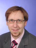 Andre Bloch