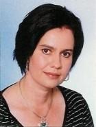 Henriette Blaschke