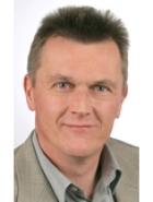 Gerhard Brauckmann