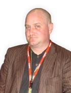 Thomas Dorow