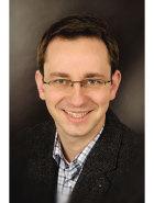 Andreas Gottwald