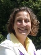 Anja Haas