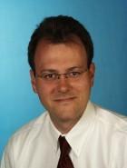 Matthias Kircher