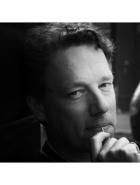 Dirk Bilgen