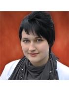 Sina Laura Rautmann