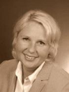 Claudia Eckhoff