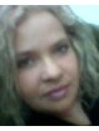 Anett Engel