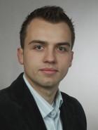 Lukas Gajda