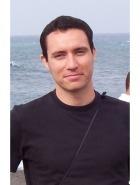 Jose M. Lucio