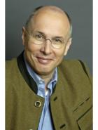 Johannes Markus Christopeit