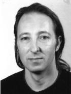 Rainer Guba
