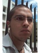 Jorge Cardenas