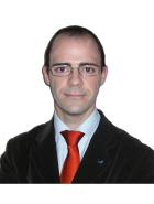 LORENZO GASTON CARDESA