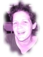 Melanie Armbruster