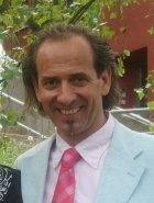 René Van Den Bossche