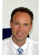 Andreas Hirch