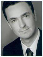 Jörg Klüppelberg