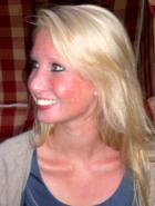 Anna-Lena Haggeney