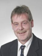 Matthias Klessmann