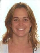 Chantal Gomez Arimont