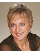 Karin Dinser