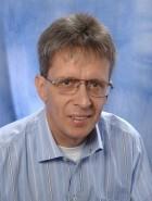 Wolfgang Beucke