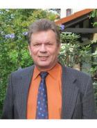 Reinhard Heuberger