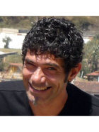 Vicente Villaamil Abad