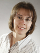 Martina Domsch
