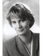 Anja Beul