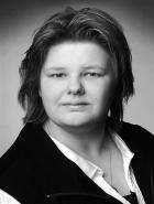 Kerstin Rieckenberg