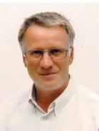 Manfred Himsel