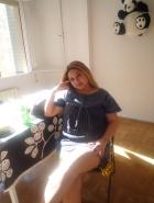 Jessica sanchez Caicedo