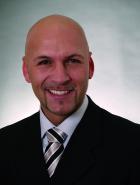 Andy Dethgens