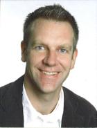 Stefan Friedel