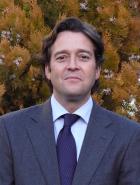 Pablo De la Cueva