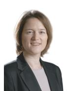 Angela Byrne