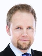 Matthias Daun