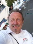 Lothar Bieder