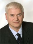 Bruno Feske